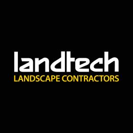 Landtech Landscapes